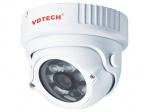 Camera IP Dome hồng ngoại VDTECH VDT-315IPA 2.0